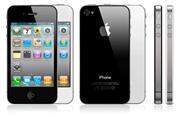 APPLE IPHONE 4 - A1349